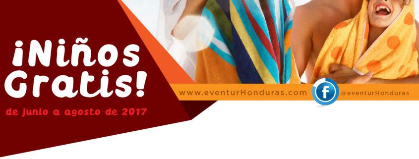 Niños gratis en la Ensenada Beach Resort hasta el 31 de agosto ...